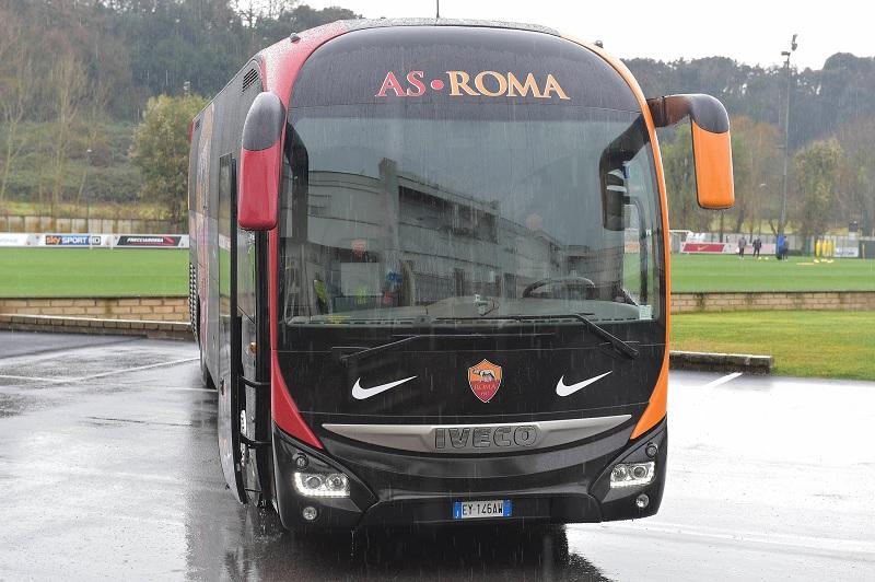 As-Roma_Iveco-Bus_gennaio-2015_3