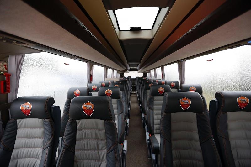 As-Roma_Iveco-Bus_gennaio-2015_4