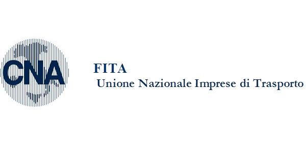 CNA-Fita Sicilia: autotrasporto isolato per chiusura PA-CT