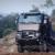 Renault-Trucks-K