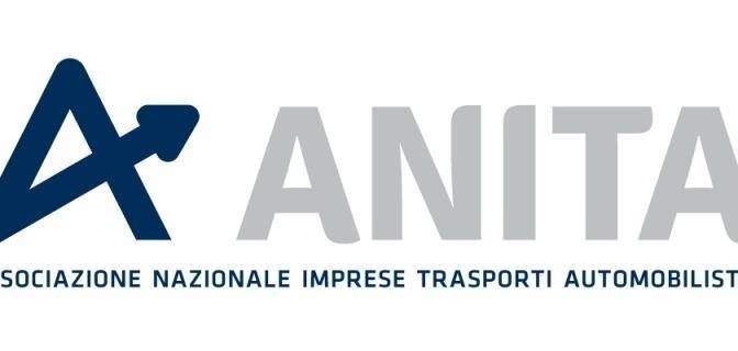 A Bergamo le novità dell'autotrasporto con ANITA