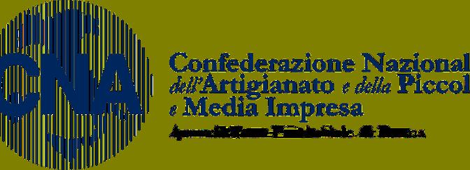 CNA non gradisce dichiarazioni di Cinzia Franchini all'Antimafia