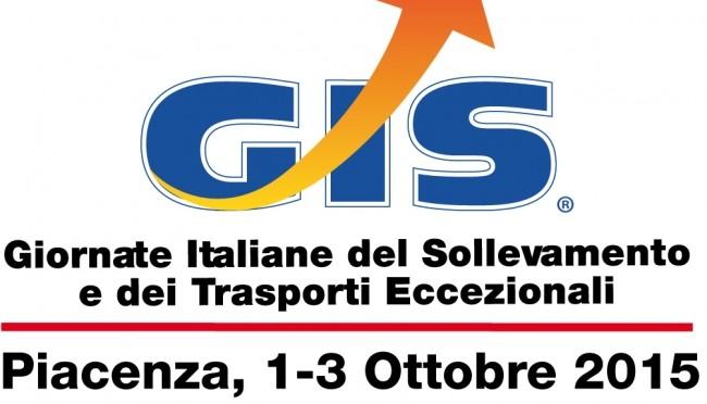 GIS 2015, dall'1 al 3 ottobre a Piacenza
