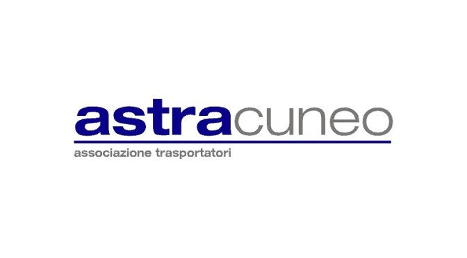 """""""La guerra del dumping"""" con Astra Cuneo domani a Marene"""