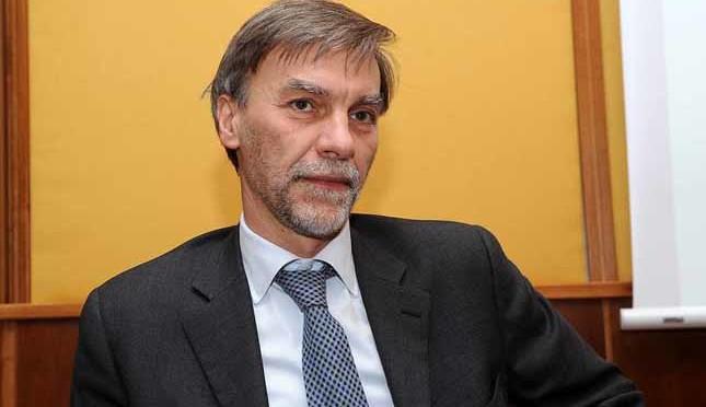 Delrio: 'Risorse per investimenti urgenti per la sicurezza stradale'