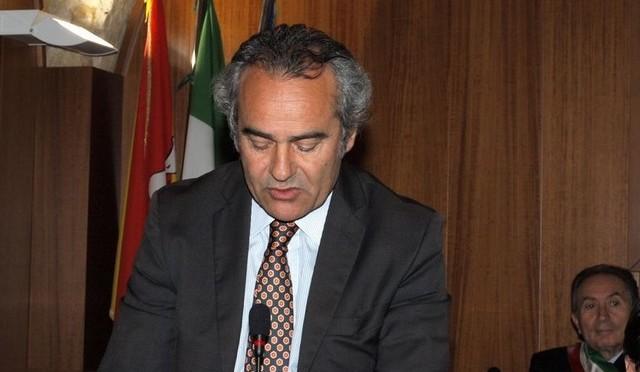Interruzione A19: Orazio Ragusa chiede riduzione pedaggi