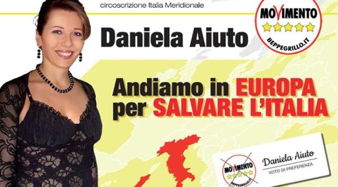 Daniela Aiuto incontra associazioni europee trasportatori