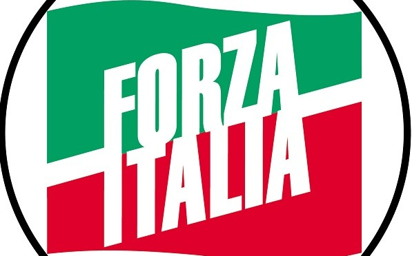 Forza Italia: su porti, Delrio non proceda per decreti legge