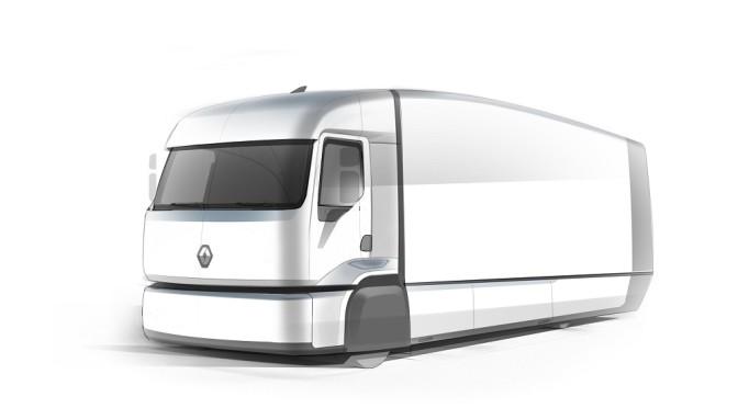 Progetto EDIT: ridurre consumi veicoli distribuzione del 13%