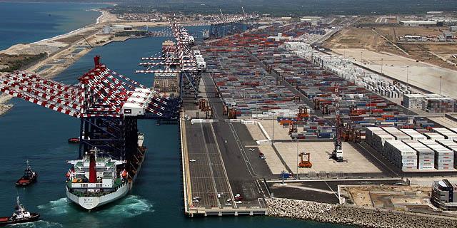 Porto di Gioia Tauro: Uiltrasporti soddisfatta di soluzioni per lavoratori