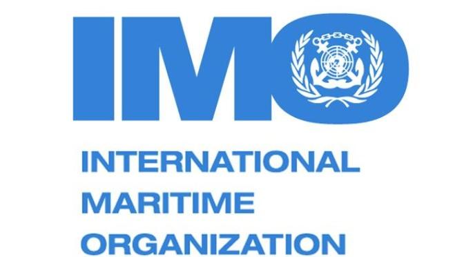Italia nella top 10 per flotta mercantile e impulso marittimo
