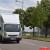 Renault-Trucks-Maxity-Euro-6