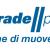 Autostrade-per-l-Italia