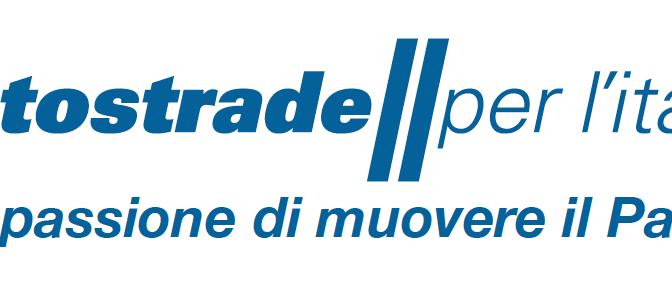 Autostrade per l'Italia apre un nuovo svincolo a Foggia