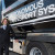 Scania-veicoli-autonomi