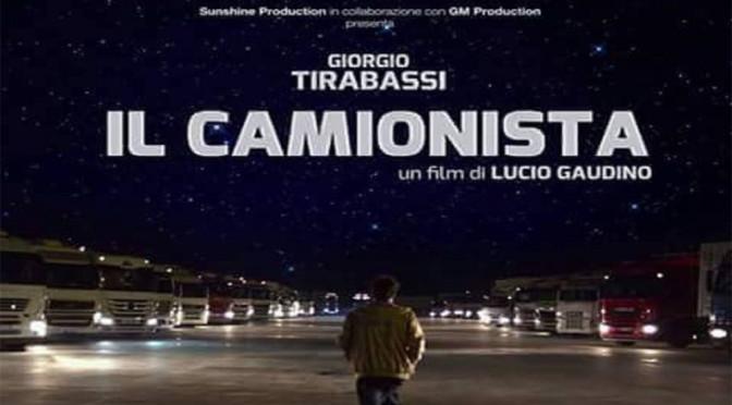 Alle 00.30 di stanotte Rete4 trasmette il film 'Il Camionista'
