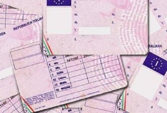 Chiarimenti sul rinnovo della CQC (Carta di Qualificazione del Conducente)