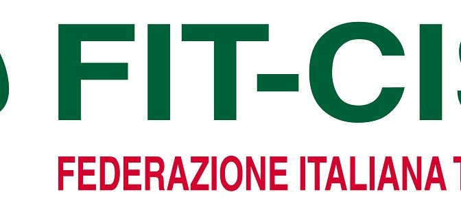 Masucci (Fit-Cisl): Positive dichiarazioni Nencini: caselli vanno presidiati 24/7
