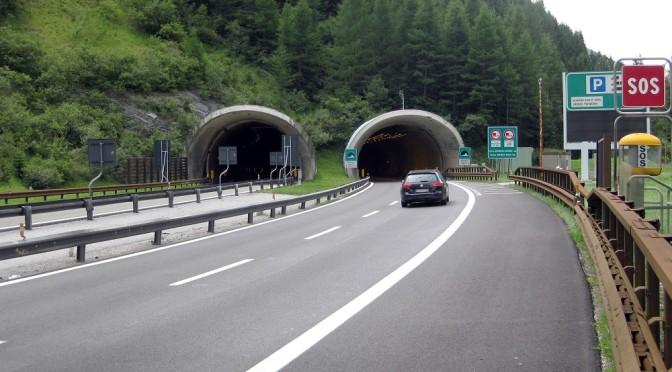 """Confartigianato Trasporti su divieto sorpasso A22: """"Incomprensibile"""""""