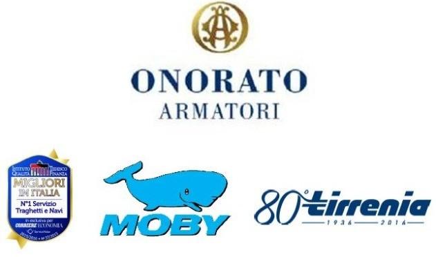 Nuovo collegamento con nave dedicata agli autotrasportatori su rotta Catania-Malta