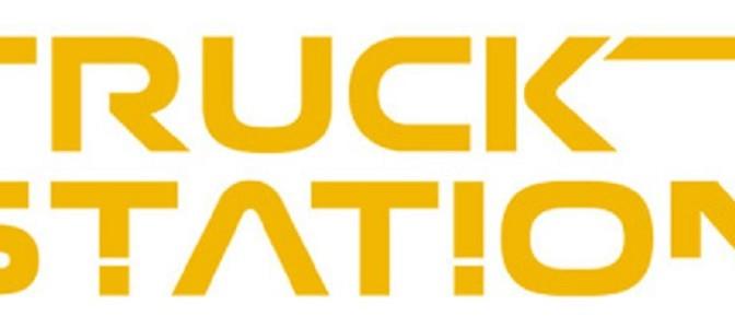 """Iveco lancia il nuovo progetto """"Truck Station"""""""