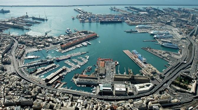 Porti: insediata al MIT la Conferenza Nazionale di Coordinamento delle Autorità di Sistema Portuale