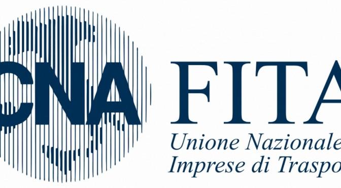 CNA-Fita: Grande successo class action contro cartello illecito prezzi camion