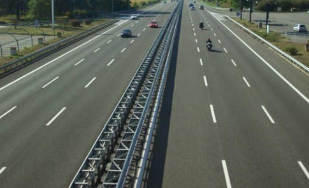 R37 Raccordo Fiera-Milano, stanotte chiuso allacciamento A4 e Fiera Milano