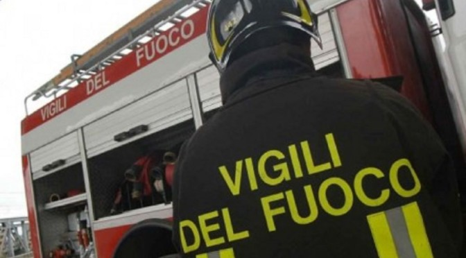 Camionista trovato morto nel suo camion a Rubiera (RE)