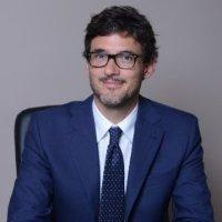 Andrea Manfron è il nuovo segretario generale della FAI