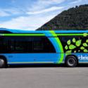 Scania: debutta in Italia il primo autobus ibrido extraurbano