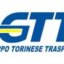Domani a Torino sciopera il personale GTT: rischio caos