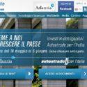 Autostrade per l'Italia: obbligazioni per 700 mln scadenza 2029, tasso fisso 1,875%
