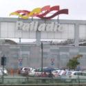 Camionista derubato mentre scarica merce al Centro Palladio di Vicenza