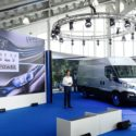 Nuovo Daily Center a Suzzara (MN), il 1° factory outlet di veicoli commerciali in Italia