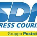 SDA, sindacati a Governo: riaprire tavolo di confronto della legalità nella logistica