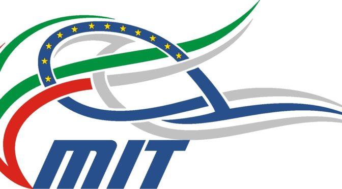 Il MIT convoca le associazioni dell'autotrasporto per il 29 novembre