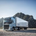 Volvo Trucks vince il premio Sustainable Truck of the Year 2018
