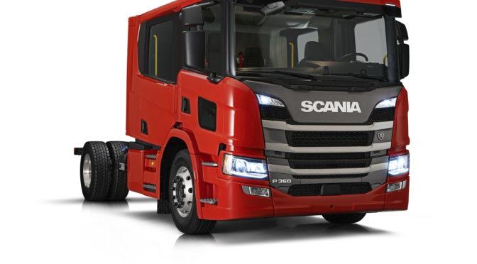 Mezzi tecnica archives camionisti on line for Ba cabina di prima classe