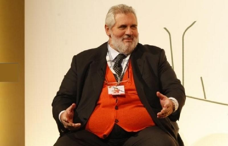 Fabrizio Palenzona è il nuovo presidente di Conftrasporto