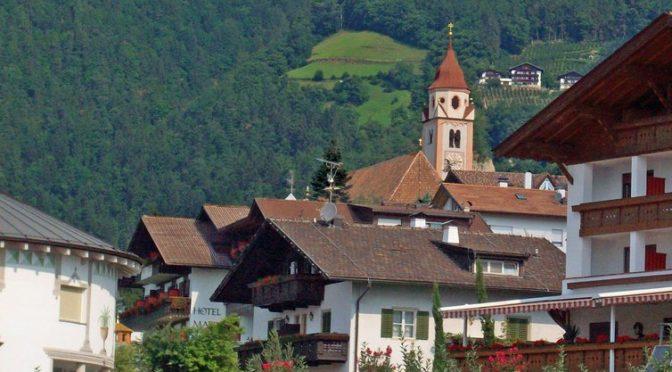 Tirolo vuole numero chiuso tir, Conftrasporto: 'Intervenga Delrio'