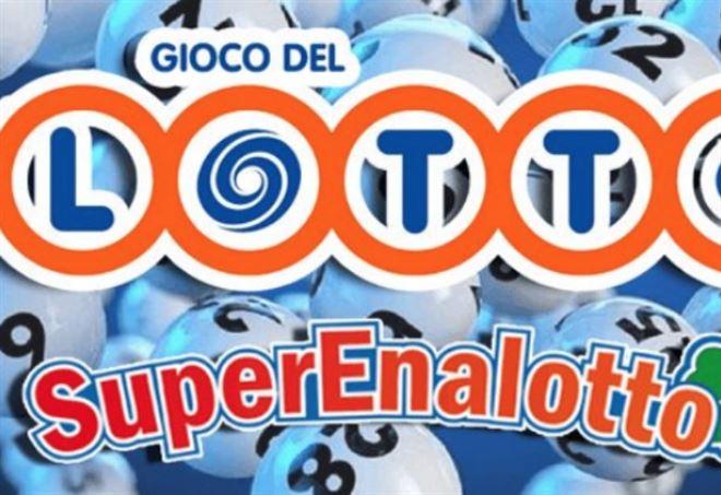 Camionista vince 50mila euro al 10 e Lotto nel Mantovano