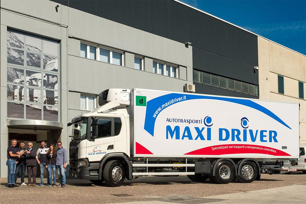 maxi-driver-scania-2.jpg