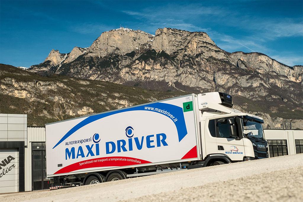 maxi-driver-scania.jpg