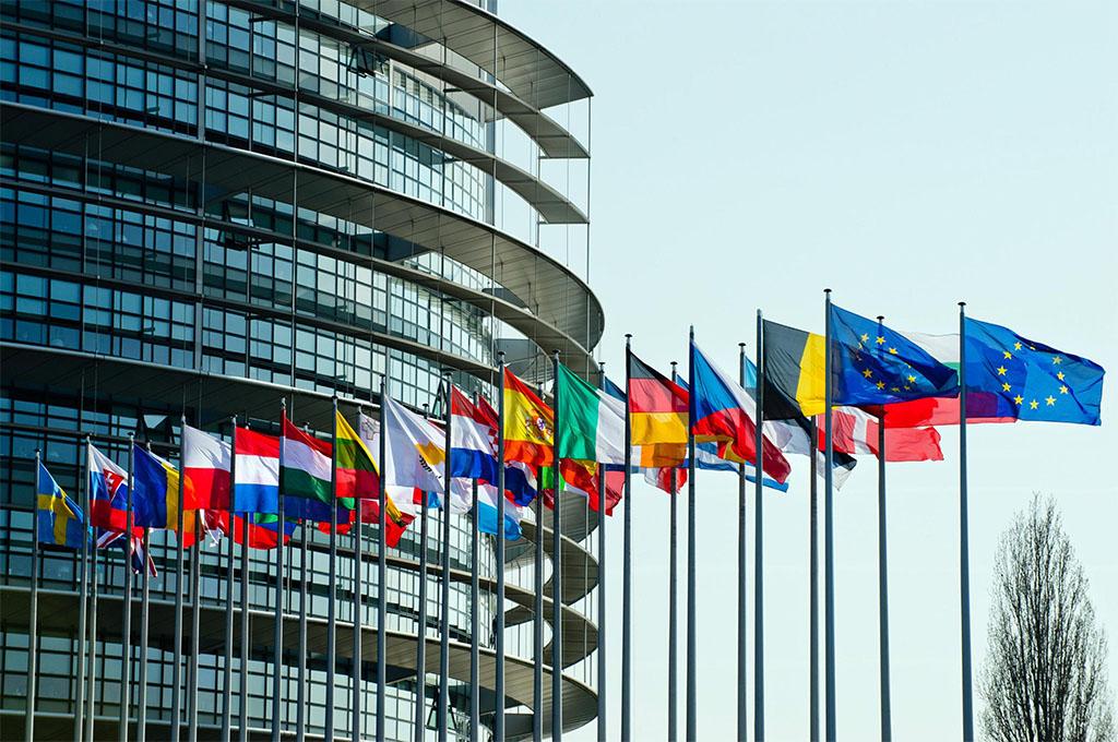 UE, regole uguali per tutti nell'autotrasporto: Conftrasporto soddisfatta