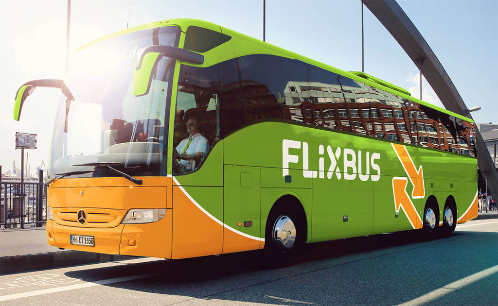 Flixbus, Pellecchia (Fit-Cisl): Bene avanzamento applicazione ccnl