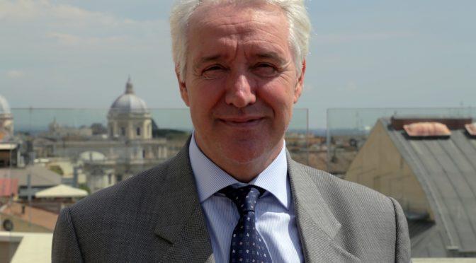 """Crollo Genova,Claudio Donati (Assotir): """"Occorrono risposte immediate"""""""