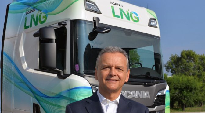 Cresce la divisione Sustainable Solutions di Italscania