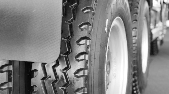 Antidumping: la Commissione europea approva i dazi definitivi sui pneumatici autocarro cinesi
