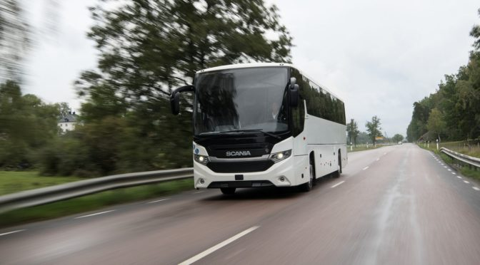 Bologna: 15 nuovi autobus a LNG per una mobilità sostenibile